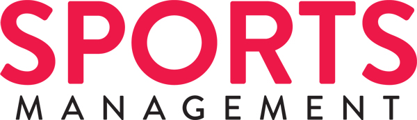 Sports Management is the only business magazine serving the whole of the global sports industry, read by owners, managers and other key decision makers