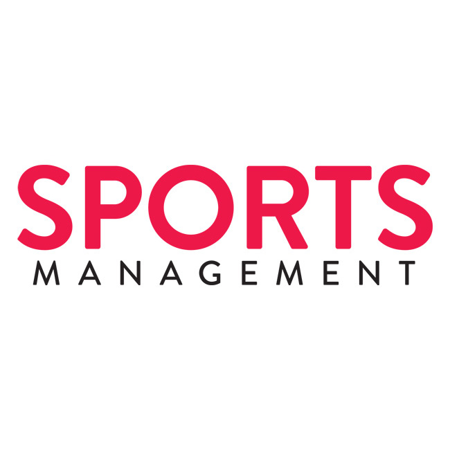 how to get a job in sports management