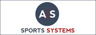 A S Sports Systems (Astrosport)