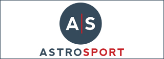 Astrosport Limited