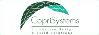 Copri Systems