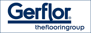 Gerflor Ltd: Flooring