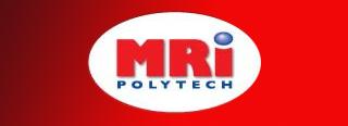 MRi Polytech
