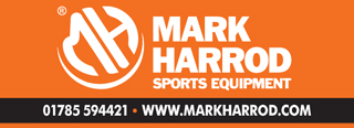 Mark Harrod Limited