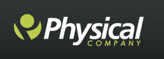 Physical Company Ltd