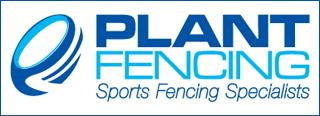 Plant Fencing Contractors Ltd