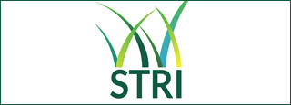 Sports Turf Research Institute (STRI Group)
