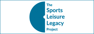 The Sports Leisure Legacy Project (SLLP)