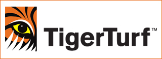 Tiger Turf UK Limited