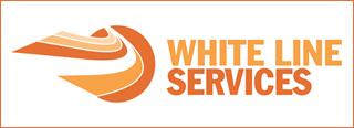 White Line Services