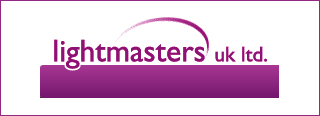 Lightmasters UK Ltd