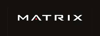 Matrix Fitness: Exercise equipment